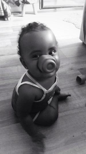 Bnw_friday_eyeemchallenge Bws_worldwide #bnw #blackandwhite #bw #blacknwhite Bnw_baby Kids