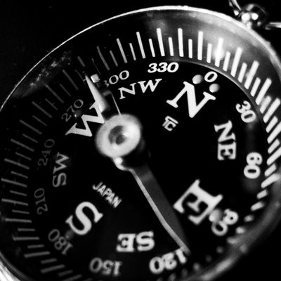 Close-up Number Gauge Old-fashioned No People Gps Old School GPS Compass Compass Rose  Windrose Wind Rose EyeEmNewHere