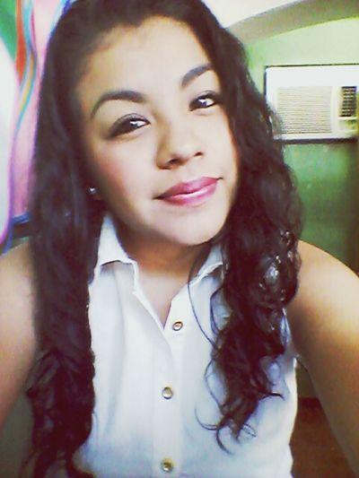 Sonríe la vida es corta...