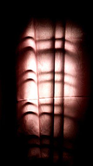 Lights in to room Shadows & Lights Lights & Shadows Room Decor in to room Room indoor Indoor lights