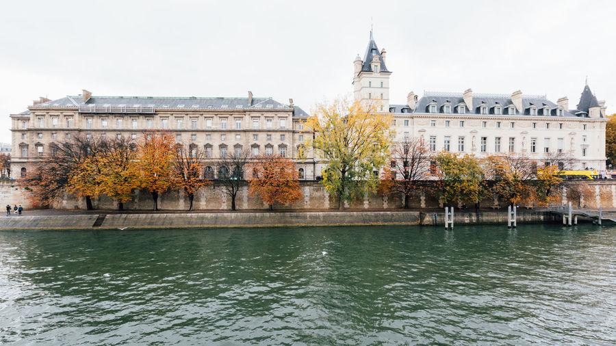 Paris (France)