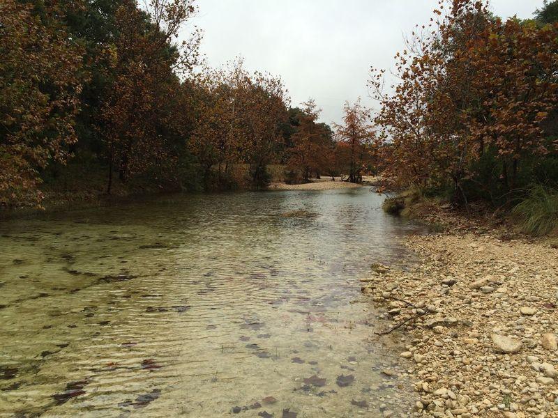 Frio River Texas Texas Hill Country Texas Rivers