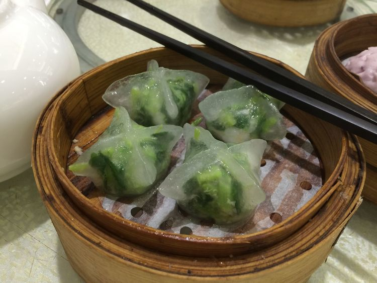 Dumplings Bowl Chinese Chinese Cuisine Chinese Dumpling Chopsticks Close-up Container Dim Sum Dumpling  Food Food And Drink Freshness No People Ready-to-eat Steamed  Yum Cha Yumcha