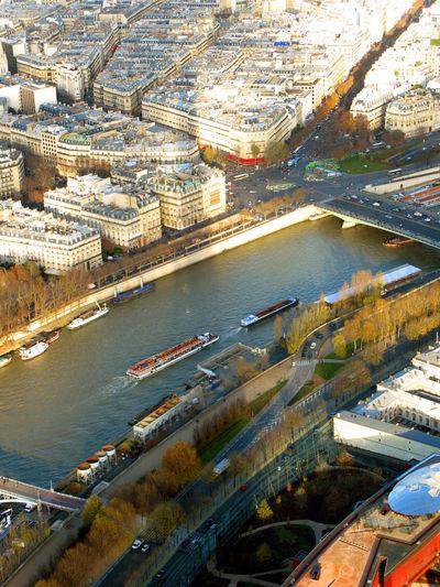 Seine France