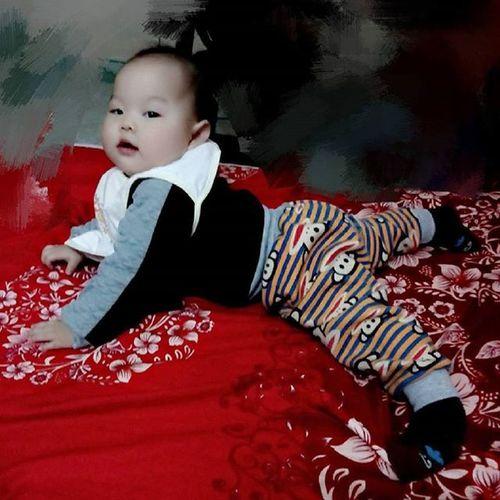 Ech Baby 은하수식당 Dangyeu