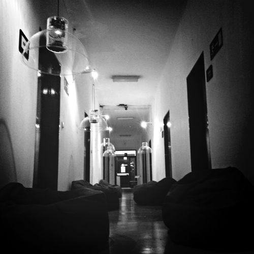 Cyberfest Soundtrack Soundlamps