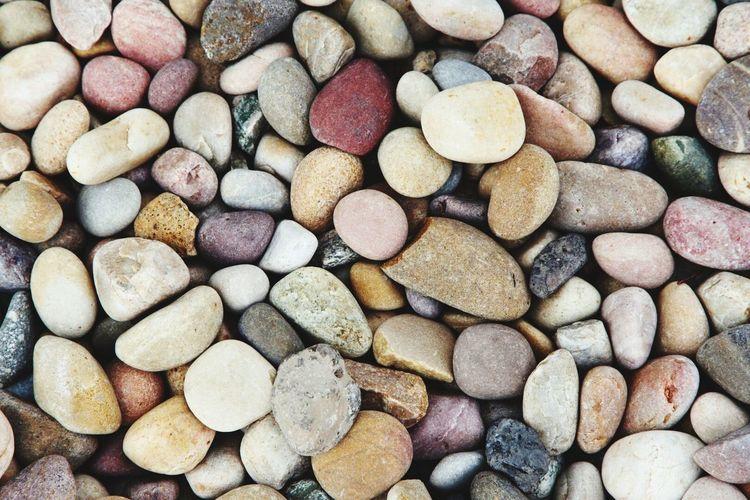 by my mobile camera....The Great Outdoors - 2017 EyeEm Awards Stones Beach Life Beach Walk Beach Stones Stone Art Nature Stones