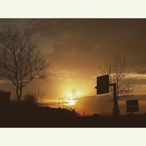 Sunrise_sunsets_aroundworld Autumn Sabahın_körü Morning Light MorningSunshine