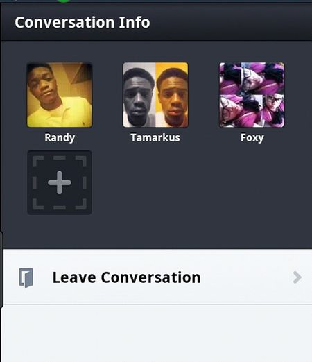 Kik No Lames Comment Kik To Be Added No Lames Everybdy