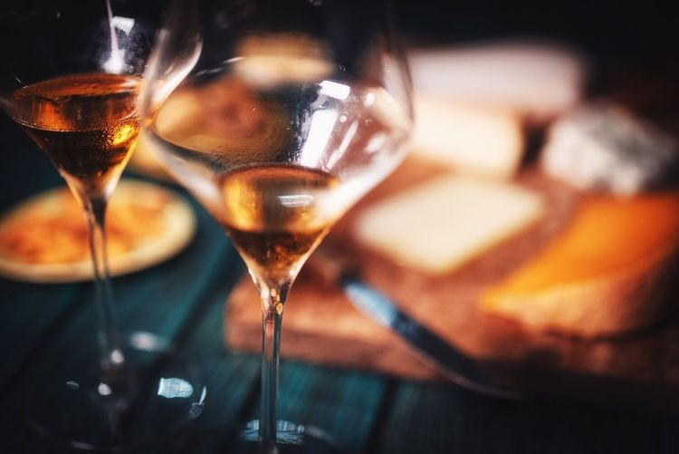 Luxury Food And Drink Close-up Focus On Foreground Alcohol Freshness Indoors  Wineglass Drink Wine Refreshment Martini Glass Martini Day