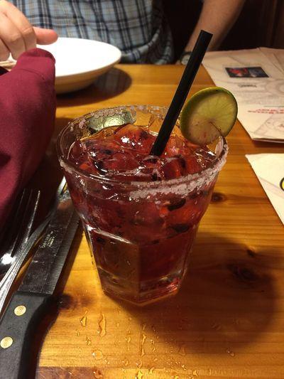 Blueberry, raspberry, boysenberry, Margarita..🍹 Drink Food And Drink Cocktail Fruit Celebration