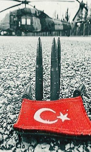Tsk Afrin Afrinoperasyonu TBT  Türkiye Bayrak EyeEmNewHere
