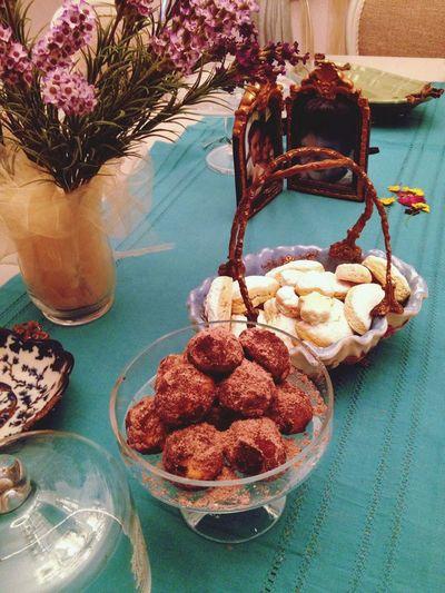 Enjoing A Meal Enjoing Pics✌ Tea Tea Time