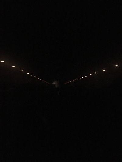 Sleepingpeople Mongolia Seoul Intheplane Airplane Night Dark