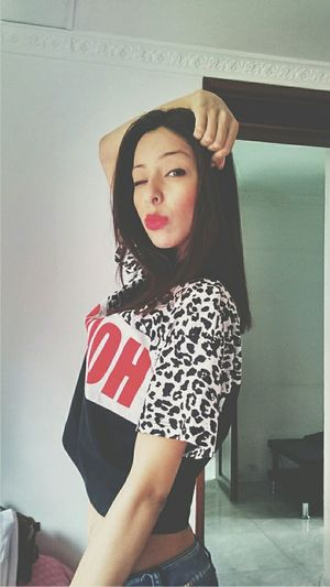 Colombia ♥  Enjoying Life Fitness Model Body & Fitness Latina ♥ Popular Photos Colombiagirls Colombiangirl Modelgirl Selfie