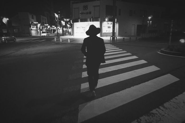 Light And Shadow Boy Photo Shoot Monotone