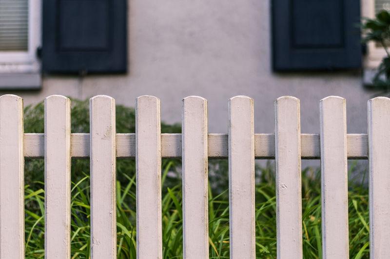 Fence Fence