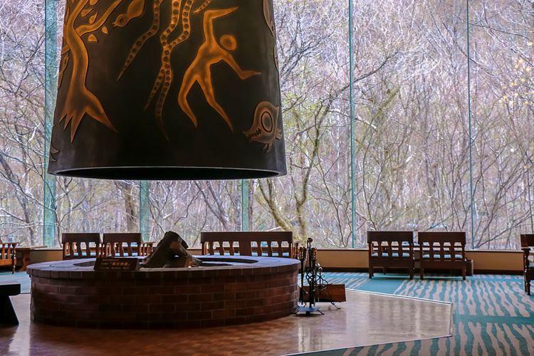 Your Design Story Lovely Design Light And Shadow Art Interior Design Creative Light And Shadow Interior Design Big Bell !! Light Design From My Point Of View Design #art #illustration