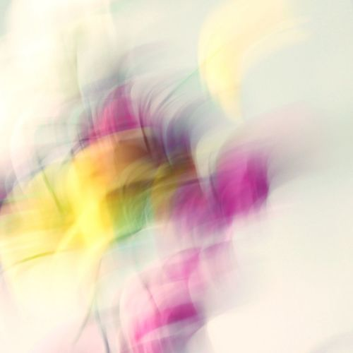 Abstract Colors Colorsofspring Urban Spring Fever Taking Photos Lightpainting Backgrounds Pastel Slowshutter Photography In Motion