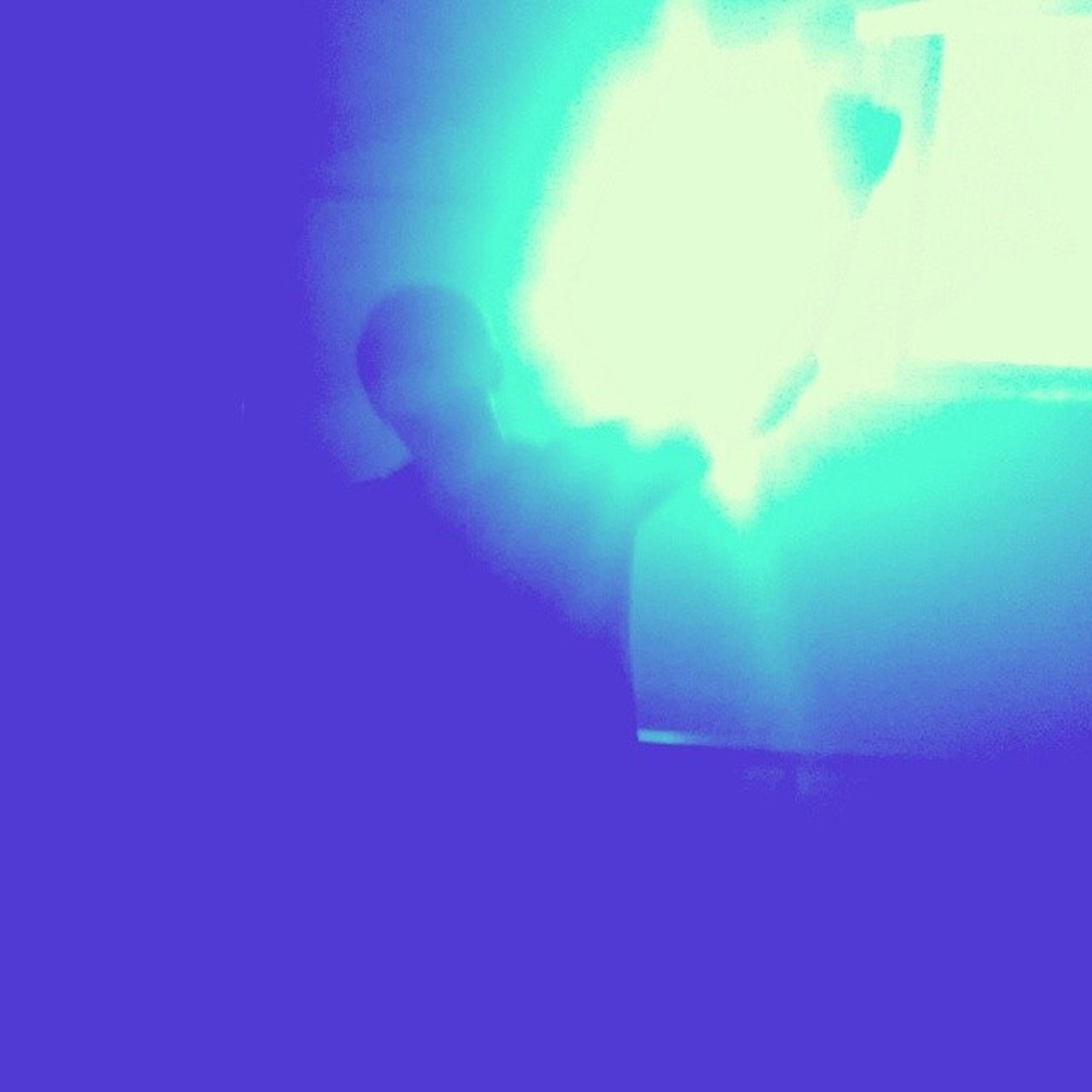 lifestyles, leisure activity, indoors, men, blue, person, illuminated, unrecognizable person, light - natural phenomenon, enjoyment, music, arts culture and entertainment, night, nightclub, nightlife, underwater