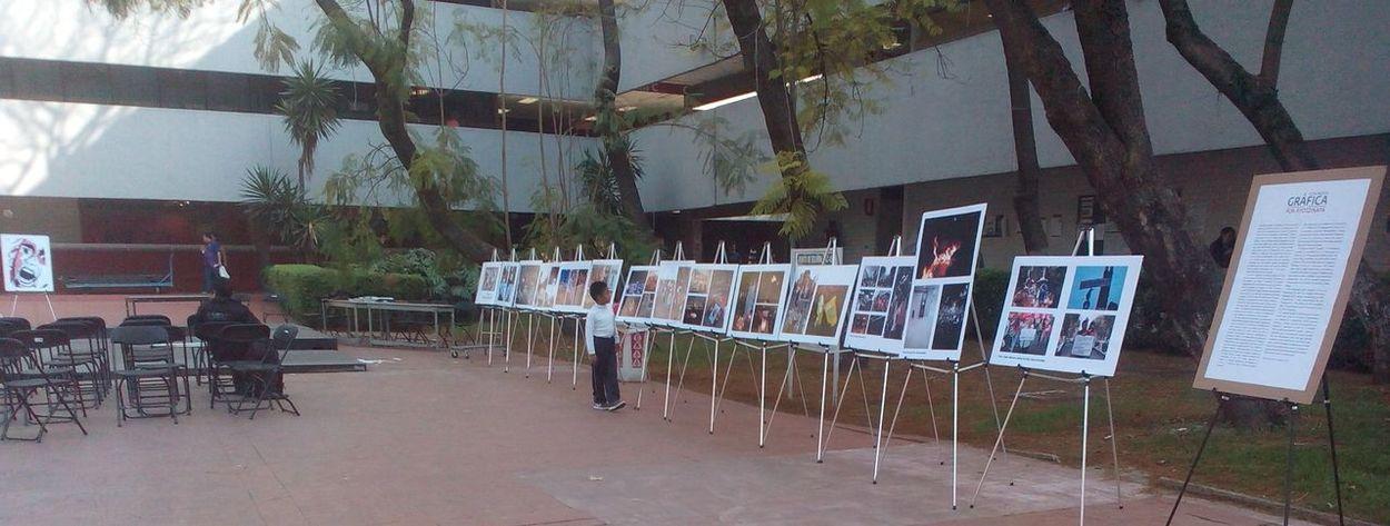 Our World Taking Photos Check This Out Taking Photos 43VivosYa Nosinfiltramosnoslevantamos Babylonfading Our Reality