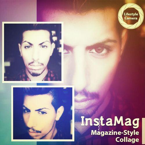 hihi my magazin