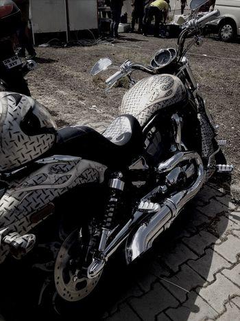 Motorcycles custom V-Rod Custom Bikes Harley Davidson Custom Made Harley-Davidson