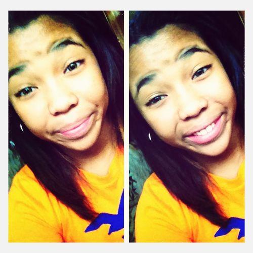 Smiles (: