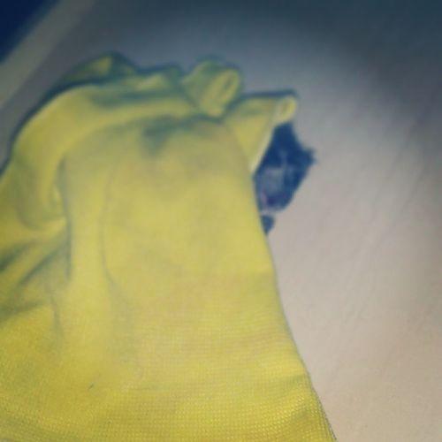 I'm sorry folks the baby did not survive.. : ( @soniqa Juzstopbreathing Stillborn Dunnowatwentwrong