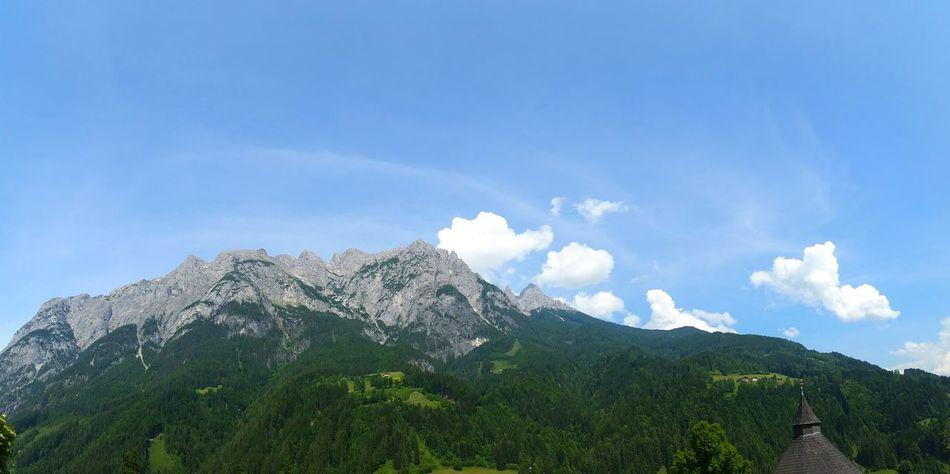 Landscape Hiking Firehype Panorama Traveling Hills Taking Photos Austria Austria Mountains