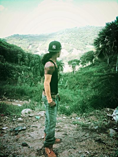 Mi vida Dominican Republic Miamor