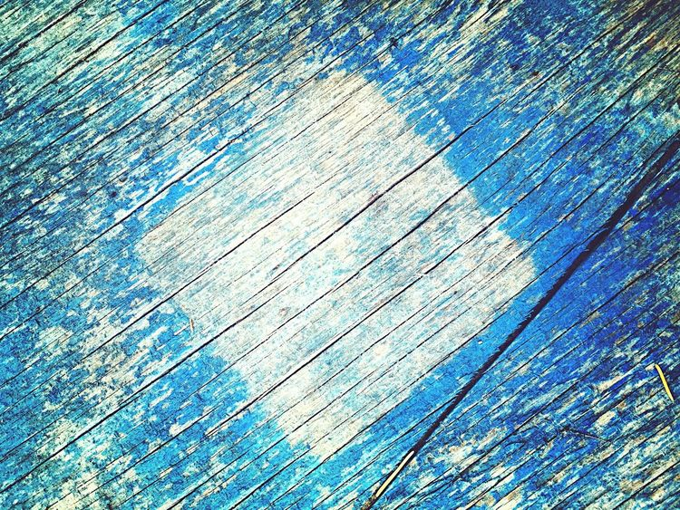 Textures - Wood Grain - Shapes - Blue Blue Textures And Surfaces Wood Shapes Wooden Wooden Texture Wooden Texture Background Blue Wood Blue Paint Wood - Material Wood Background Background Background Texture Textured  Texture And Surfaces Wood Grain Shapes And Lines Square Diamond Shaped Argyle Blue Texture Blue Background Background Designs Wooden Background Surfaces And Textures