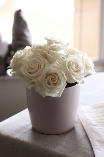 Bouquet of