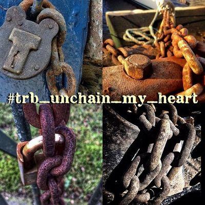 Trailblazers_rurex Trb_unchain_my_heart