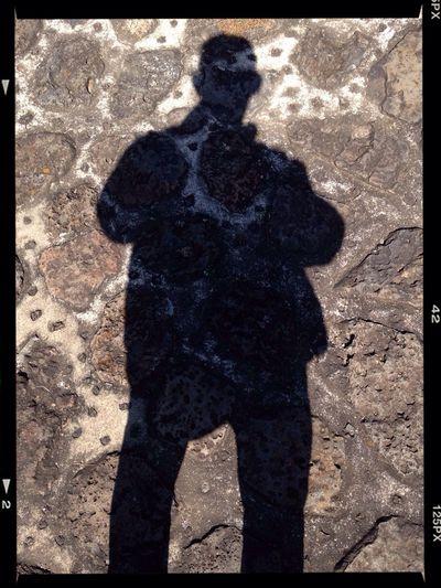 Eyeem Shadow Official Photos Club👥👤👥