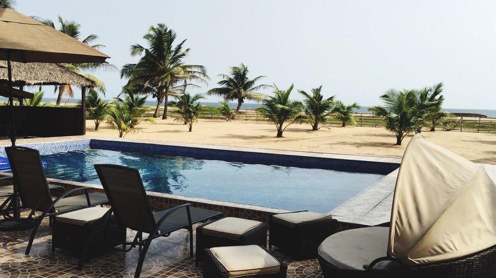 Apapa , Nigeria
