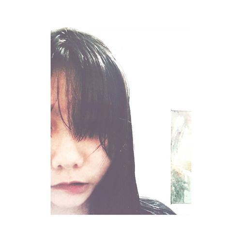👸 First Eyeem Photo