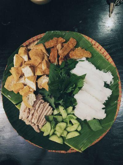 Bundauhomemade Bundaumamtom Vietnamese Food Saigonese Saigonlife Saigonfood Hanoifood Healthy Eating Food Foodporn EyeEm Best Edits Photooftheday EyeEmBestPics Dinner Hanging Out VSCO