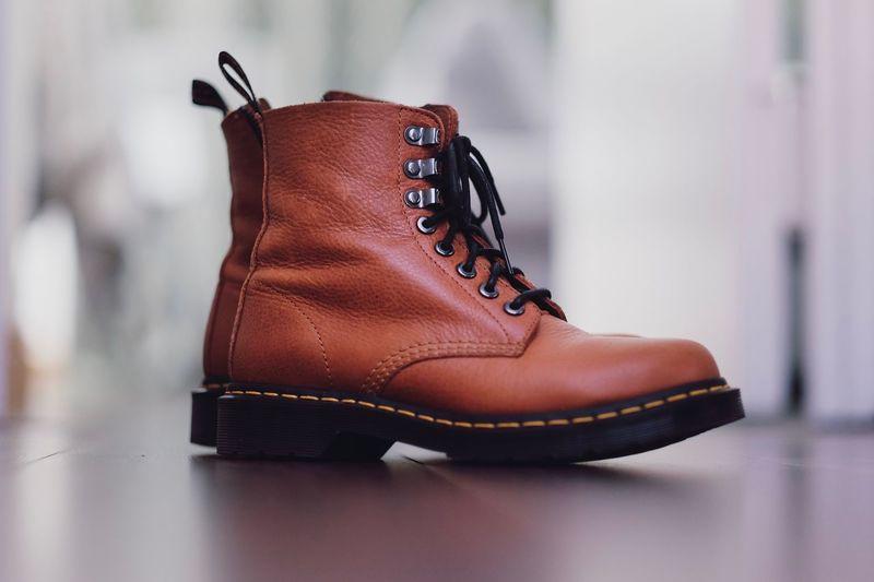 Dr martens Shoe
