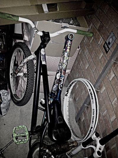 Dartmoorbikes Singlespeed Nsbikes