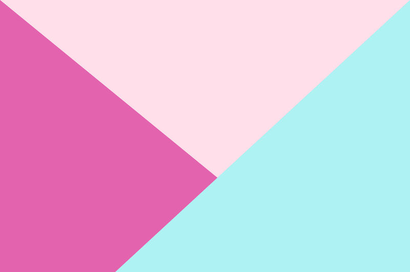 abstract pastel three colored minimalism for background Lines Modern Shape Abstract Art Backgrounds Banner Copy Space Creative Design Flat Lay Full Frame Indoors  Minimal Multi Colored Paper Pastel Pattern Saturation Vibrant