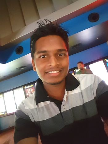 Hanging Out Enjoying Life Just Smile  Hairstyles EyeEm Kolkata Meetup Kolkatadiaries