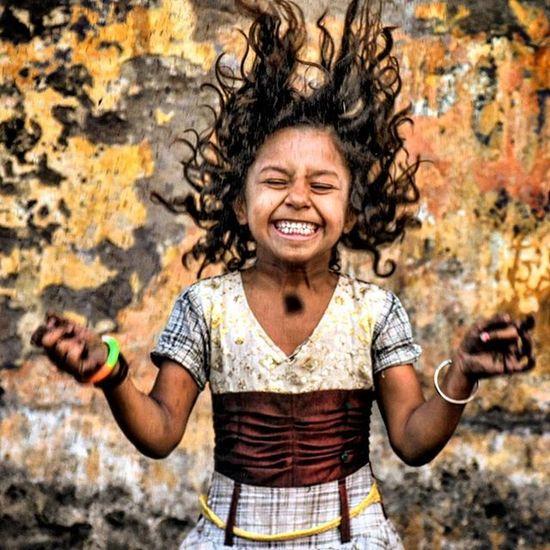 Young Wild and Free Photography Indiaphotography India Nikonphotography Nikon D7200 Childmodel Iamexclusive Iamnikon Iamshutterbug Joy Ultramotion Desi