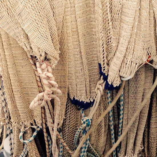 Fishing Fishing Boat Fishing Net Harbour Harbour View Net Textures And Surfaces