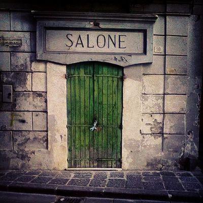 Scafati Salone Bottegheitaliane Italia sud napolipix