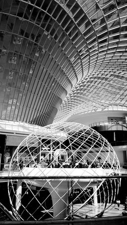 Chadstone Shopping Centre Architecture Blackandwhite Blackandwhite Photography Melbourne Dome Shopping Time Windows Eyeemphotography Eyeemphoto EyeEmNewHere Eyeem Market EyeEmBestPics EyeEm Best Shots - Black + White Melbournephotos MelbournePhotographer EyeEm Gallery Monochrome Monochrome Photography The Architect - 2017 EyeEm Awards