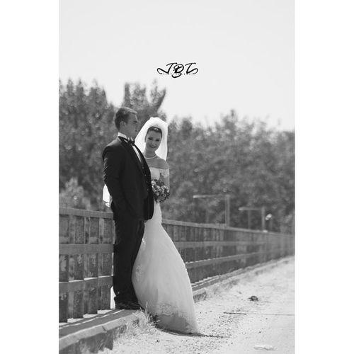 Vscocam VSCO InstaVsco Istanbul vscogridvscodailyinstaliketflersselfielovewcw funphotoofthedaysmilehilike4like look instalike igers picofthedayall_shots followcolorful style swag instagood bestoftheday instacool instagood tdtphotography wedding photography