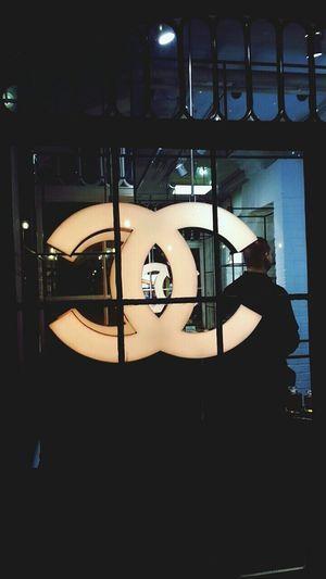 Chanell Coco Chanel Murzyn Like Unitedkingdom Great Britain City Followme LONDON❤ Likealways