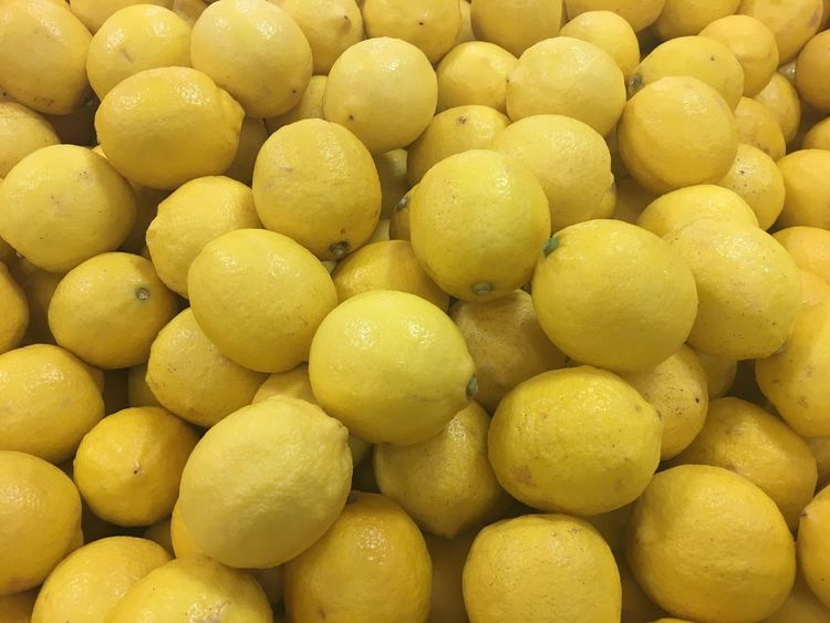 lemon, lemon, lemon Lemon Lemonade Lemons Yellow Fruits Lime Citrus Fruits Alkaline Alkaline Rich Something Yellow Something Sour Plant