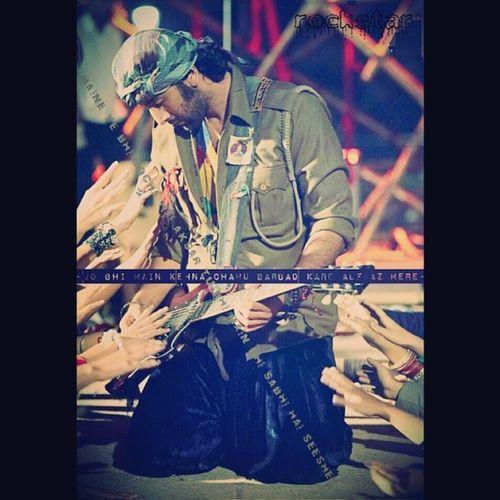 Ranbir_kapoor Rockstar